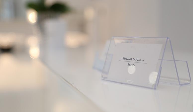 blanch-vigo4